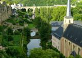 104 Luxembourg.jpg