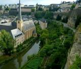 107 Luxembourg.jpg