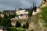 126 Luxembourg.jpg