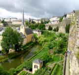135 Luxembourg.jpg