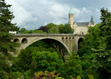 141 Luxembourg.jpg