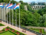151 Luxembourg.jpg