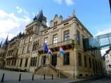 157 Luxembourg.jpg