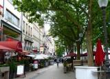 178 Luxembourg.jpg