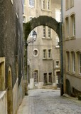 200 Luxembourg.jpg