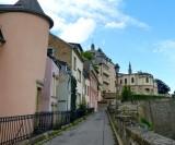 203 Luxembourg.jpg