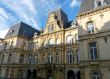 205 Luxembourg.jpg