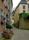 214 Grund, Luxembourg.jpg