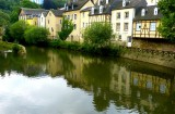 220 Grund, Luxembourg.jpg
