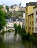222 Grund, Luxembourg.jpg