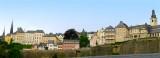 225 Grund, Luxembourg.jpg