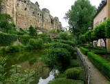 229 Grund, Luxembourg.jpg
