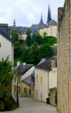 233 Grund, Luxembourg.jpg