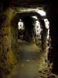 239 Bock Casements, Luxembourg.jpg