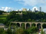 245, Luxembourg.jpg