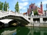 103 Ljubljana.jpg
