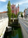 106 Triple Bridge (Tromostovje) Ljubljana.jpg