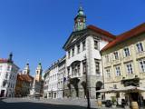140 Mestni trg, Ljubljana.jpg