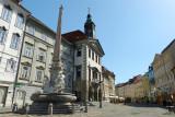 150 Mestni trg, Ljubljana.jpg