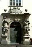 166 Stoinica sv. Nikolaja, Ljubljana.jpg