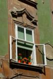 193 Stari trg, Ljubljana.jpg