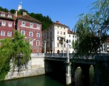 204 Cobbler's Bridge, Ljubljana.jpg