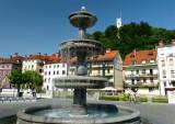 213 Ljubljana.jpg