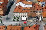 217 Ljubljana.jpg