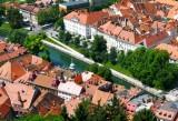 220 Ljubljana.jpg