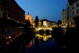 291 Ljubljana.jpg