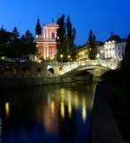 293 Ljubljana.jpg