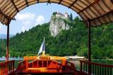301 Lake Bled.jpg