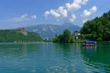 314 Lake Bled.jpg