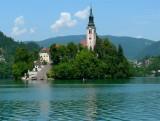 319 Lake Bled.jpg