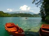 336 Lake Bled.jpg