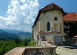344 Lake Bled.jpg