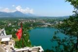 357 Lake Bled.jpg