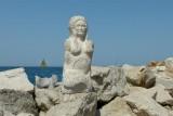 451 Punta, Riva, Piran.jpg