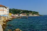 454 Riva, Piran.jpg