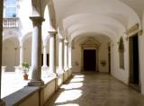532 Minoritski Samostan, Piran.jpg