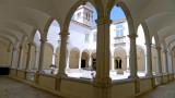 538 Minoritski Samostan, Piran.jpg