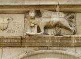 544 Porta Marciana, Piran.jpg