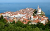 556 Piran from Ramparts.jpg
