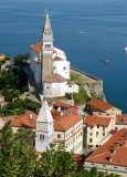 557 Piran from Ramparts.jpg
