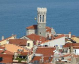 558 Piran from Ramparts.jpg