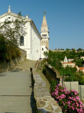 569 St Georges Church, Piran.jpg