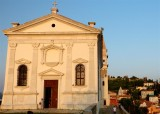 570 St Georges Church, Piran.jpg