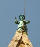 579 Zvonik (Campanile) 1608, Piran.jpg