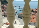 586 Zvonik (Campanile) 1608, Piran.jpg