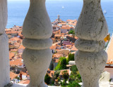 588 Zvonik (Campanile) 1608, Piran.jpg